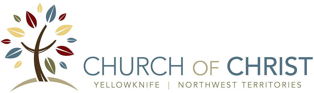 Yellowknife Church of Christ